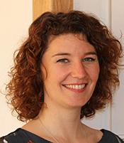 Clémence Albertelli