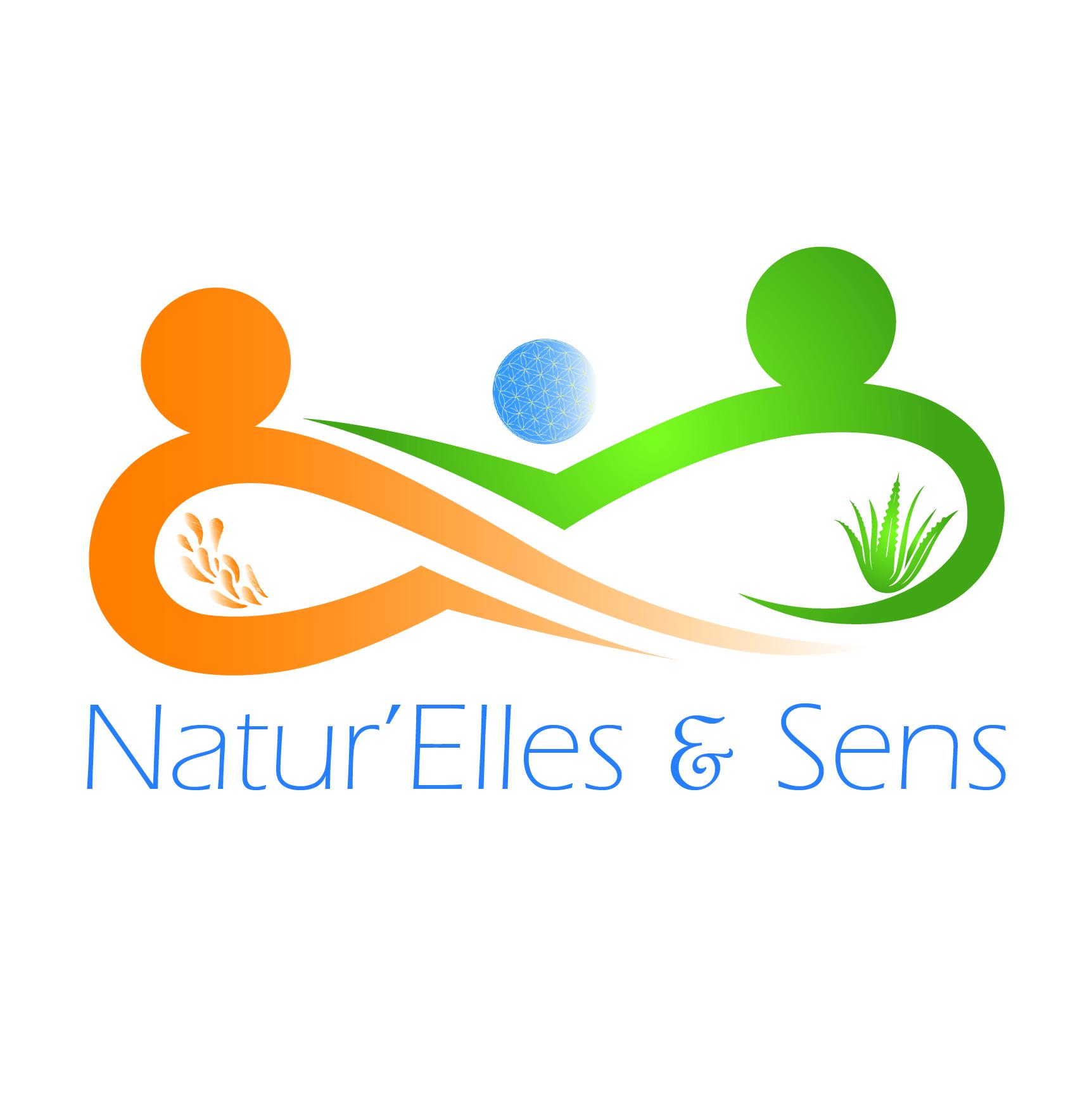 Natur'Elles & Sens