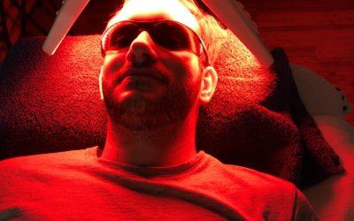 Chromothérapie et photobiomodulation : les lumières de la vie