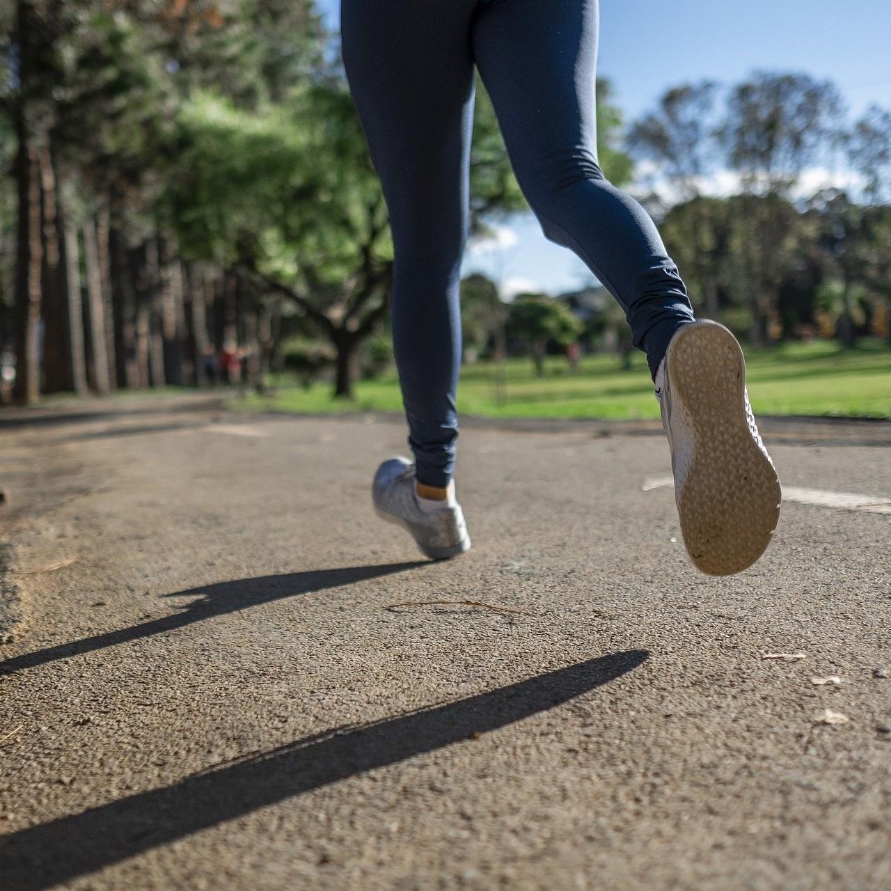 Améliorer la récupération post sport