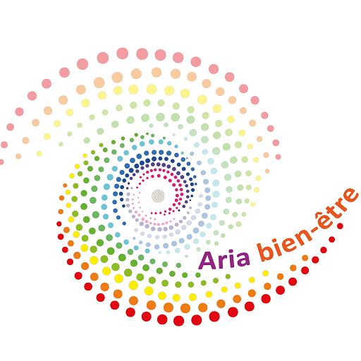 Aria Bien Etre