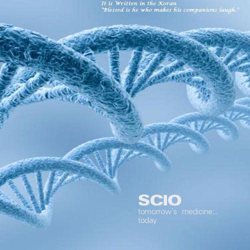 Biorésonnance et Biofeedback