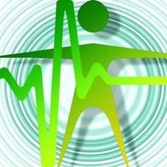massage vitalité lyon